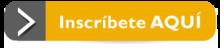 154906---Inscribete-Aquí