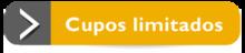 154906---Cupo-Limitados