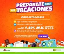 p_FECO_Vacaciones_ABR2019
