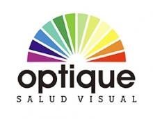 155703 Logo Optique