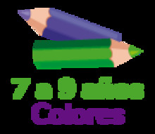 155710---Colores
