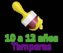 155710-Temperas