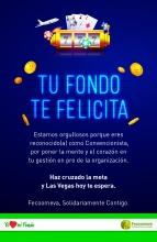 p_FECO_LasVegas_ABR2019