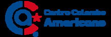 155715 Logo