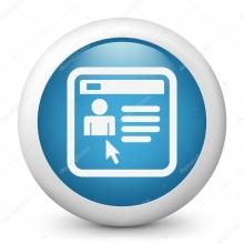 depositphotos_21984827-stock-illustration-icon-personal-details