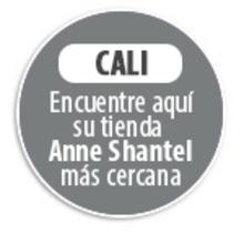 155700 Circulo  - Cambio
