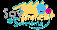 155021 logo
