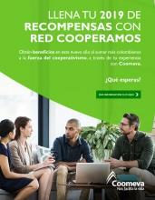 p_COOP_Cooperamos_ABR2019