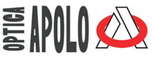 155716 Logo