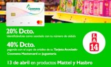 img_14-MATTEL-Hasbro