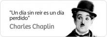 img_Frase_Chaplin