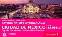 TURMexico