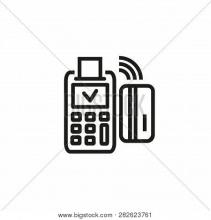 datafono