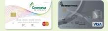 tarjetas de crédito destacado