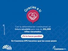 p_EPS_Gracias_ABR2019