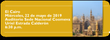 54529---Cambio-de-Tabla-16-de-Abril-2019