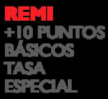 56025---Remi-Puntos-2