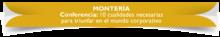 155732-Monteria