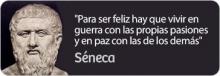 img_Frase_Seneca