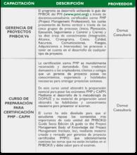 52040 Tabla - Cambio Final 2