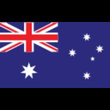 iconfinder_19_Ensign_Flag_Nation_Australia_2634377
