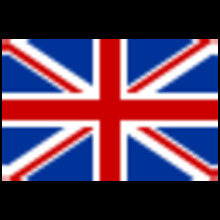 iconfinder_United-Kingdom_flat_92402