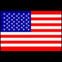 iconfinder_United-States_flat_92406