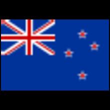 iconfinder_New-Zealand_flat_92246