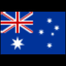 iconfinder_Australia_flat_91960