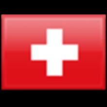 iconfinder_Switzerland_15995
