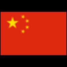 iconfinder_China_flat_92022