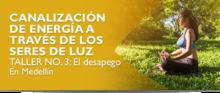 155737 - Fundación