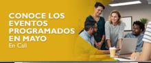 155740 - Fundación