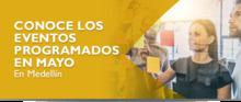 155739 - Fundación