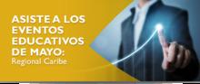 155732 - Fundación - cAMBIO