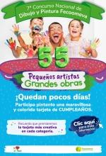 p_FECO_Pintura_ABR2019