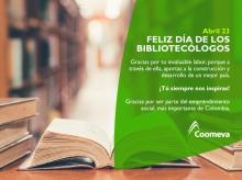 tar_Bibliotecologo