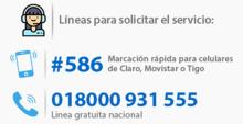 33884 - Destacado - Final