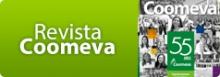 btn_Revista_ABR2019