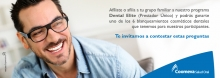Banner_encuesta prestador dental elite_MM_240419_02