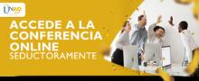155630 - Fundación - Cambio