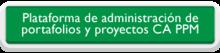 40155---Plataforma-de-administración-de-portafolios-y-proyectos-CA-PPM