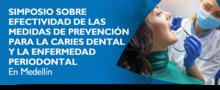155752 - Odontologia