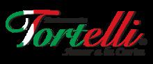 155757 Logo