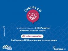 p_EPS_Gracias3_ABR2019