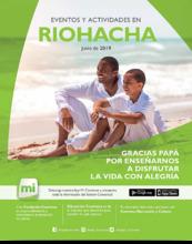 Riohacha Junio 2019