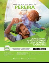 Pereira Junio 2019