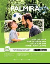 Palmira Junio 2019