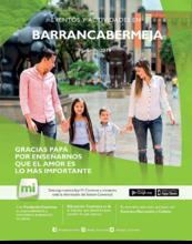 Barrancabermeja Junio 2019
