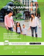 Bucaramanga Junio 2019
